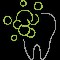 leistung-zahnreinigung-icon
