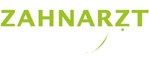 logo-gomille-otmar-zahnarzt-lienz